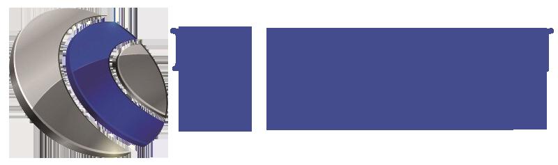 logo-la-denisoniseki
