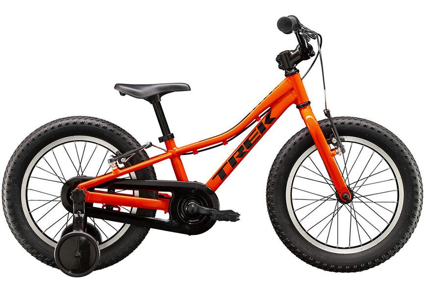bicikle-tricikle