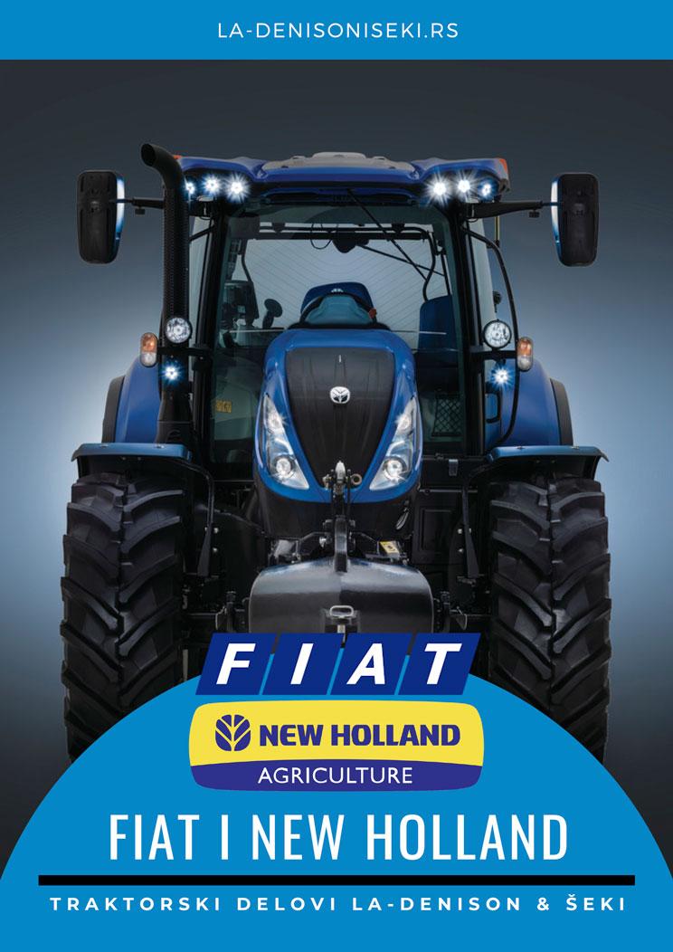 fiat-traktorski-delovi