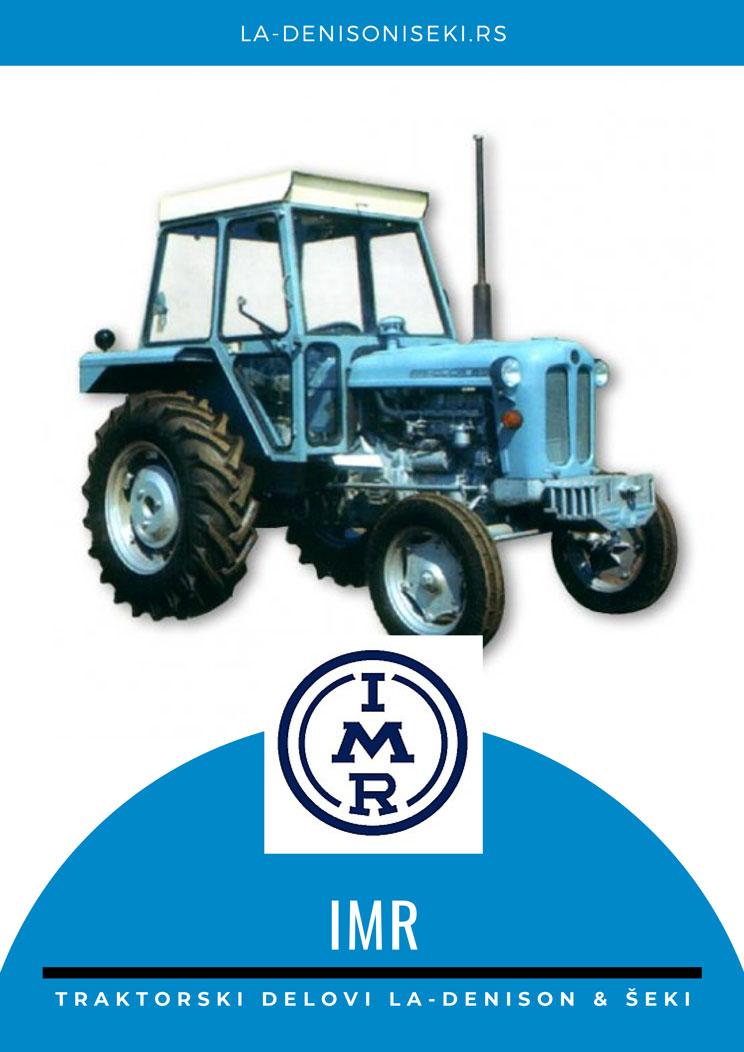 imr-traktorski-delovi