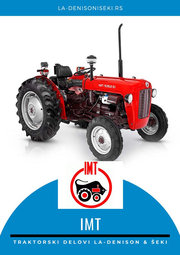 imt-traktorski-delovi