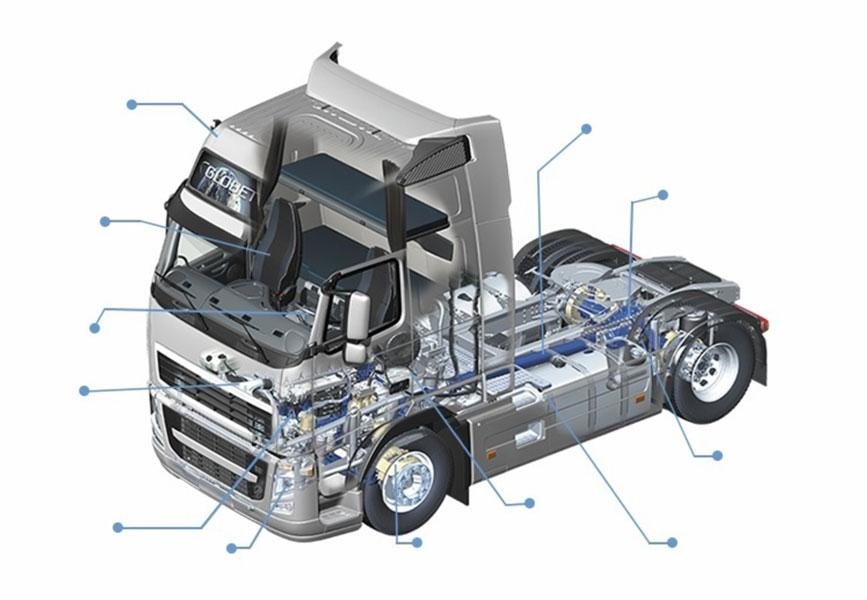 kamionski-delovi
