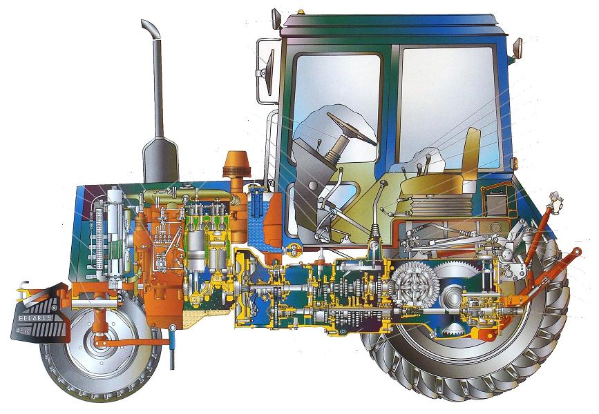 traktorski-rezervni-delovi