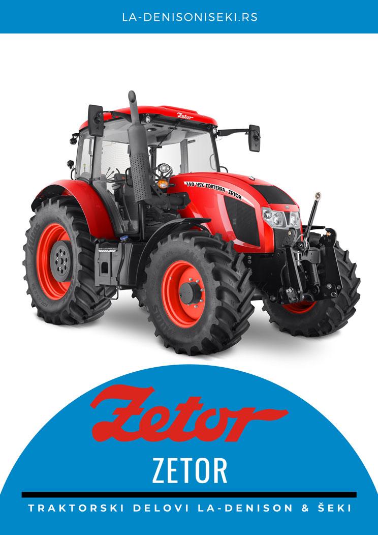 zetor-traktorski-delovi